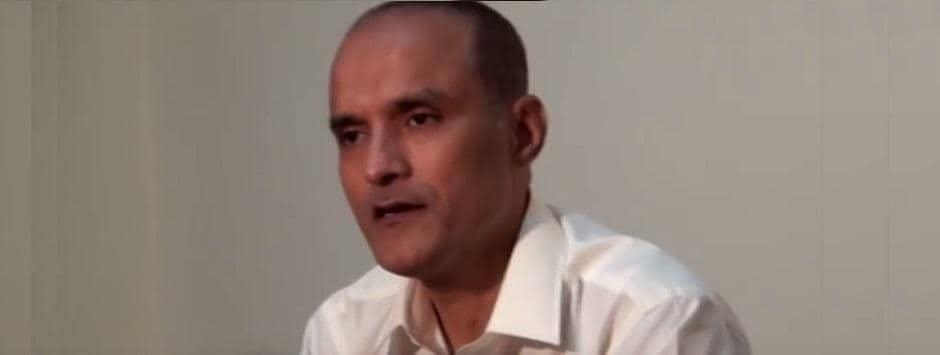 ICJ rules in favour of Kulbhushan Jadhav but Pakistan will offer ex-naval officer's release only if India 'admits he was a spy'