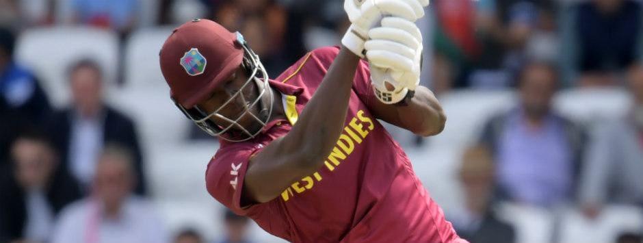 India Vs West Indies Live Telecast 2019 | Latest News on