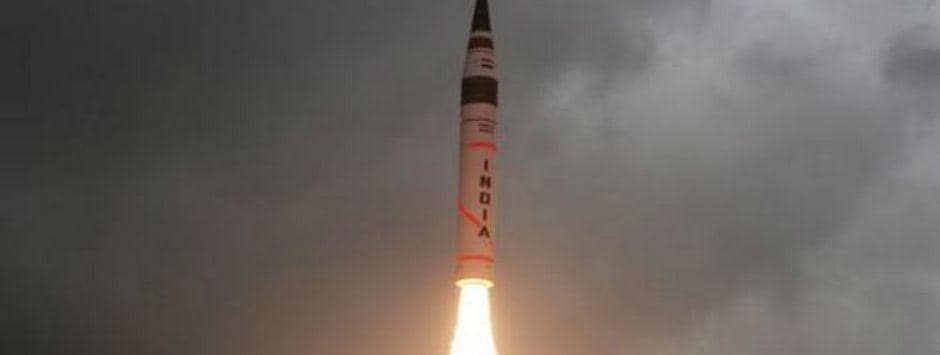 'No first use' of nuclear arms policy gives India many advantages; govt must clarify doctrine post Rajnath Singh's tweet