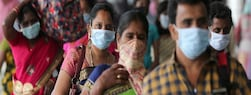 Coronavirus Outbreak LIVE Updates: Vashi Police register FIR against 10 Philippines nationals who returned from Tablighi event