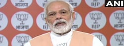 Coronavirus Outbreak LIVE Updates: Modi lauds India's efforts to curb pandemic, says seriousness of COVID-19 'understood early', hails 'timely war'