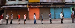 Coronavirus Outbreak LIVE Updates: Two Kolkata pavement dwellers test positive for COVID-19; four new cases reported from Bihar as total tally rises to 38
