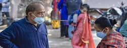 Coronavirus Outbreak: India registers 32 deaths, 773 cases in past 24 hours; lockdown may not be lifted completely after 14 April, say several leaders