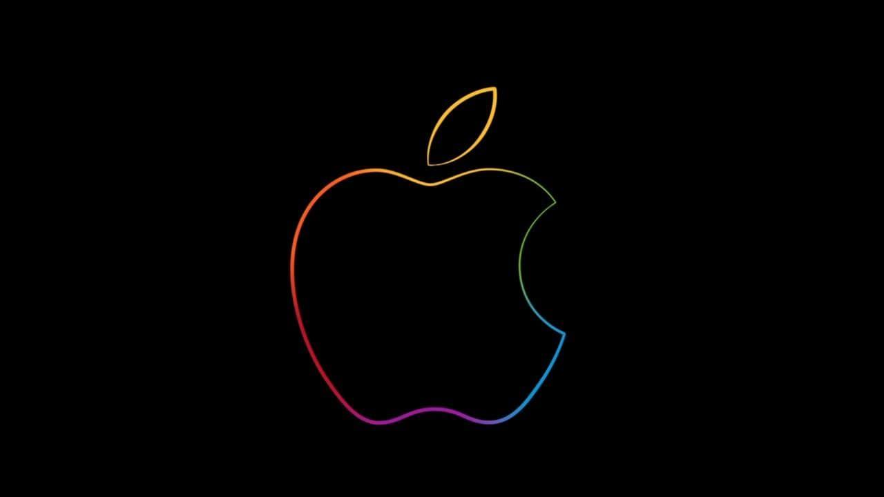 Technology News: Latest Tech News, Gadgets, Mobile Phones