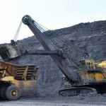 Auction of coal linkages under SHAKTI policy to independent power projects positive for power sector: ICRA