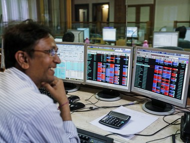 Sensex opens over 150 points higher at 40,562, Nifty rises 47 points to 11,957; Yes Bank top gainer with over 4% jump