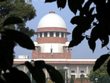 2012 Delhi gangrape case: Victim's mother moves SC opposing review plea of convict scheduled to be heard on 17 Dec
