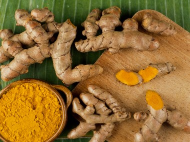 A Kerala-based medical institution has bagged the US patent for turmeric-based cancer therapy:  Here's how it works