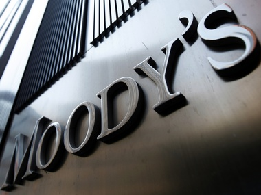 Governments plan to infuse Rs 11,336 cr in five public sector banks is credit positive, says Moodys