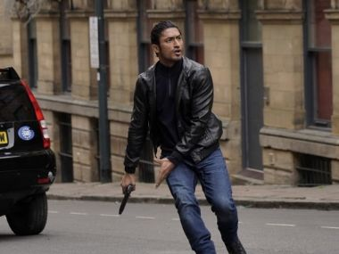 Commando 3, Vidyut Jammwal and Gulshan Devaiah's action film, earns Rs 27.19 cr in six days