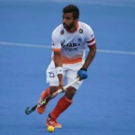 India vs Netherlands, FIH Pro League 2020, LIVE SCORE, Hockey Match: Janssen scores for Dutch, but hosts lead 2-1