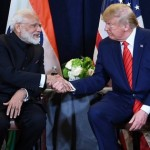 No trade deal in offing between India and US during Donald Trump's visit, but a commitment to FTA likely