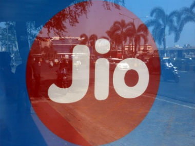 Reliance Jio Q2 net profit rises to Rs 681 crore; subscriber base swells to 252.3 million