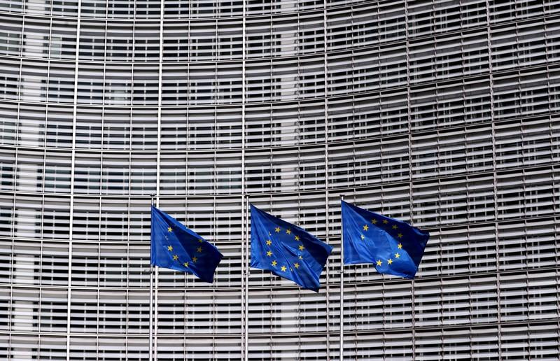 Romanias proposed government faces confidence vote key for EU policymaking