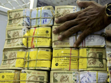 ED issues fresh summons to meat exporter Moin Qureshi in money laundering case