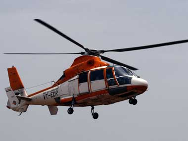Pawan Hans stake sale: Govt extends EoI deadline by a week; seeks buyer for third time in 16 months