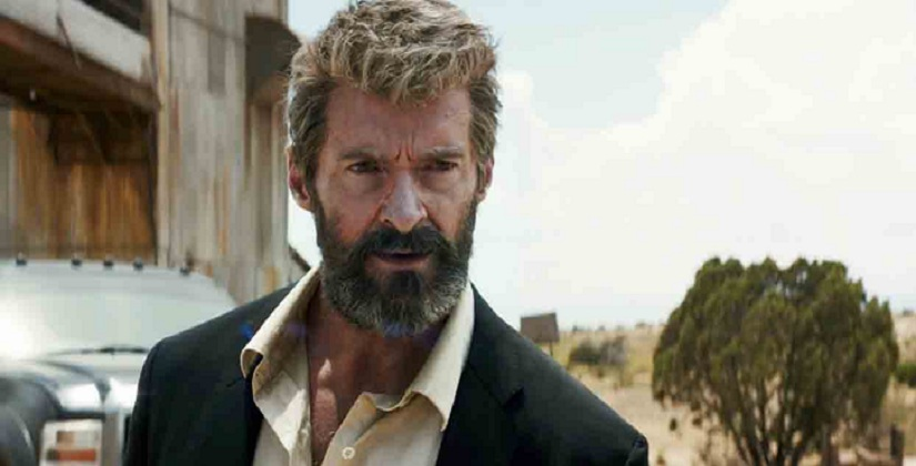 Logan movie review: Perfect send-off to Hugh Jackman and a brutal social commentary