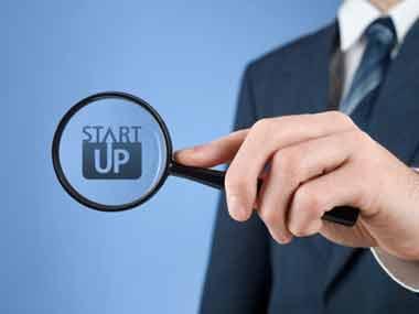 Over 1,200 startups enter ecosystem in 2018 registering 108% growth; total funding rises to .2 billion in 2018: NASSCOM