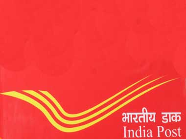 Payments banks: Not corporate biggies but India Post will emerge the dark horse in race for market