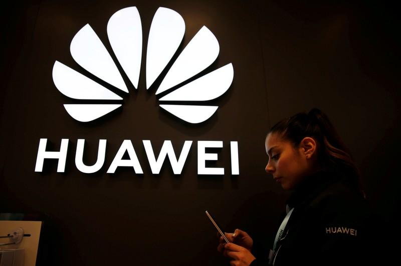 UKs new PM must take 5G decision on Huawei urgently - committee