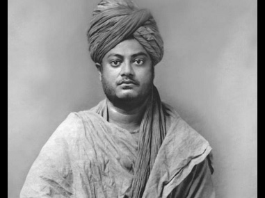 Universal Brotherhood Day 2019 marks 126 years since Swami Vivekanandas iconic Chicago speech that propagated religious tolerance, harmony