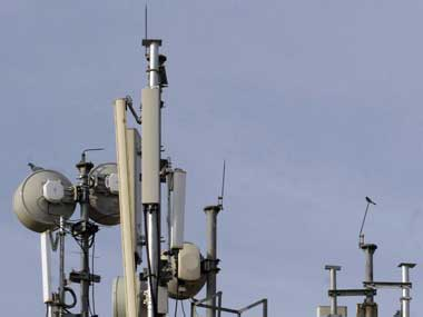 Telecom Min to place 3G auction pricing proposal before Cabinet this week