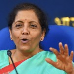 Centre approves major privatisation drive; Nirmala Sitharaman says govt to sell stake in BPCL, SCI and Concor
