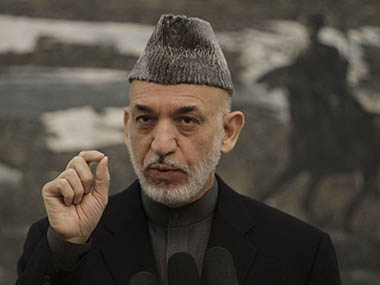 Afghanistan election audit to resume today