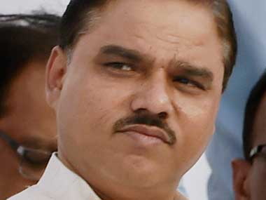 Law degree row: Jitender Tomar a big fake, but Modi sarkars guilty of a greater crime