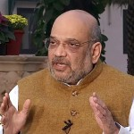 At Hubballi rally, Amit Shah slams Congress for opposing CAA, says '70 percent refugees are Dalits'; blames party, allies for instigating riots