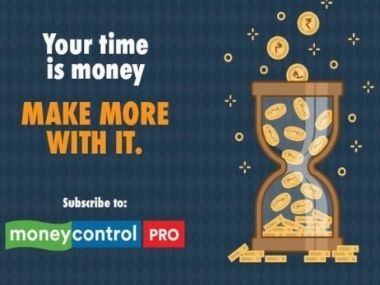 Moneycontrol Pro active subscriber base crosses 100,000