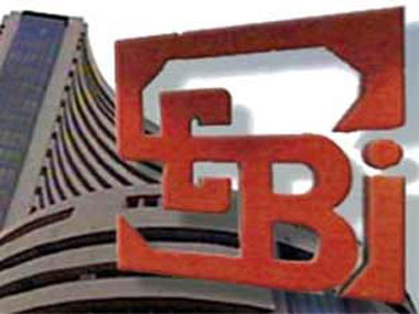 Sebi to issue final norms for REITs, Infra Trusts soon: Chairman Sinha