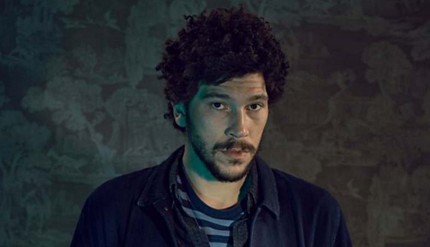 Game of Thrones actor Joel Fry joins Emma Stone in Disneys live-action film, Cruella