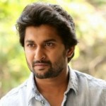 Nani on exploring the thriller genre in Telugu cinema with HIT: 'Would have felt guilty had I not produced the film'