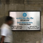 SBI lowers MCLR-based lending rates by 10 bps across all one-year products; eighth consecutive interest reduction this fiscal