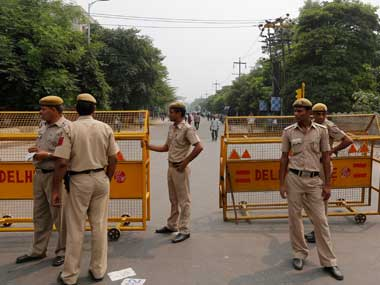Delhi police arrest six for abducting cab drivers, looting them after posing as passengers