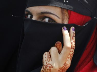 Mangaluru college bans hijab: Facing protests, institute says students bound to follow dress code