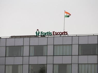 IHH offers strategically, financially compelling proposition along with simplicity and certainty, says Fortis chairman
