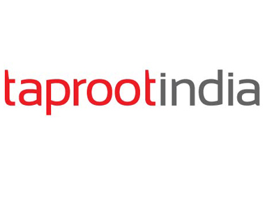 Taproot ropes in Mayuresh Dubhashi as Associate Creative Director