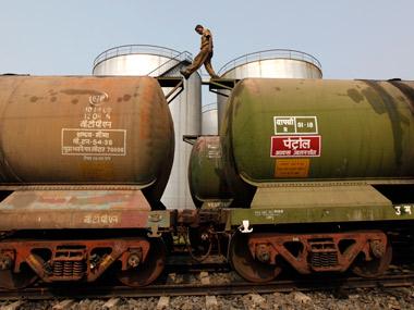 Assam: Locals resist privatisation of oil fields in Geleki amid fear of losing benefits