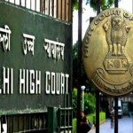 Sanjay Hegde moves Delhi HC against suspension of Twitter account, seeks guidelines to curb censorship on social media