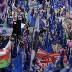 UK Parliament votes to postpone decision on Boris Johnson's Brexit deal, foils govt's plan to leave EU by October end