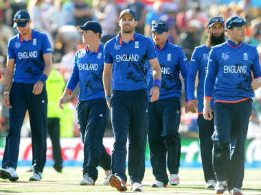 World Cup preview: England desperate to avoid horrendous loss to Afghanistan