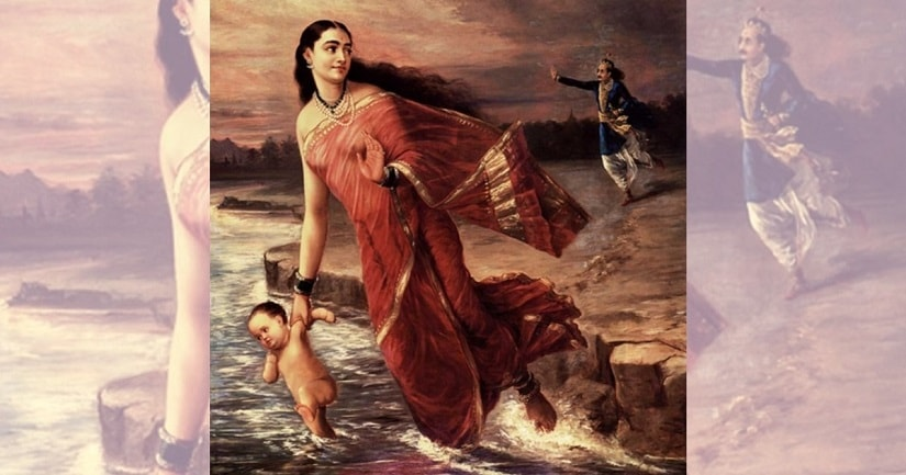 Mythology for the Millennial: From feisty goddess to earthly river, navigating the rich lore of Ganga