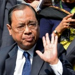 Ranjan Gogoi set for Supreme Court farewell: Key highlights from the career of India's first CJI from North East