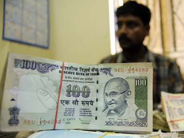 Union Budget 2017: Payments industry hails sops, cap on cash withdrawals