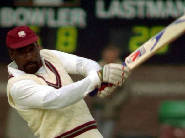 India vs West Indies: From battling the Gods to dominating the mortals, Indo-Windies Test rivalry over the years