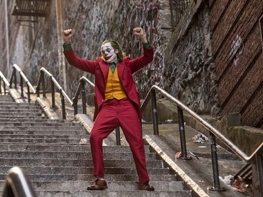 Oscars 2020 nominations: Joker and Once Upon a Time in Hollywood lead shortlist; Parasite nominated in six categories