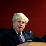 EU lawmakers, UK Supreme Court slam Boris Johnson for failing to negotiate Brexit, call PM 'father of lies'