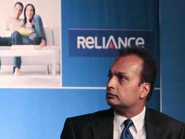 Reliance Capital claims stake sale to halve firms debt over next 3-4 months; lines up non-core assets for monetisation